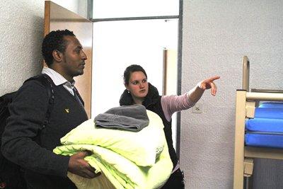 deutschland ors jobs. Black Bedroom Furniture Sets. Home Design Ideas